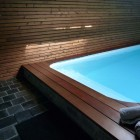 www.lenirvana.be coin piscine